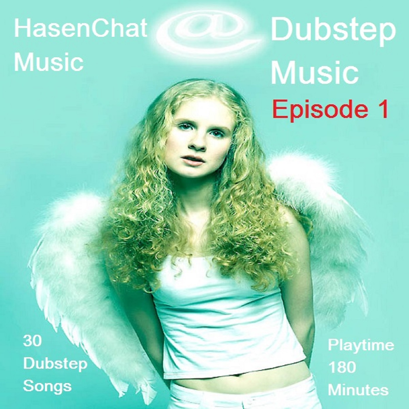 HasenChat Music - Dubstep Music - Episode 1