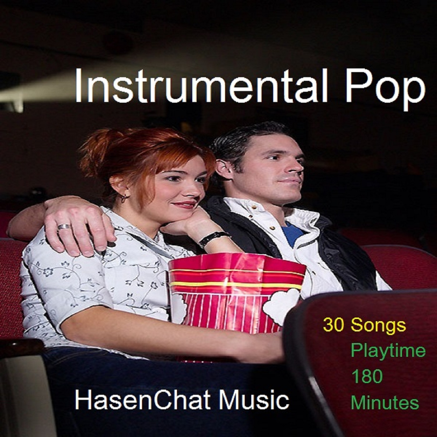 1400x1400 Instrumental Pop Cover