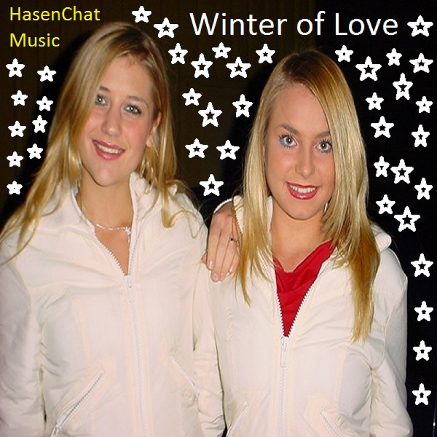 HasenChat Music - Winter of Love