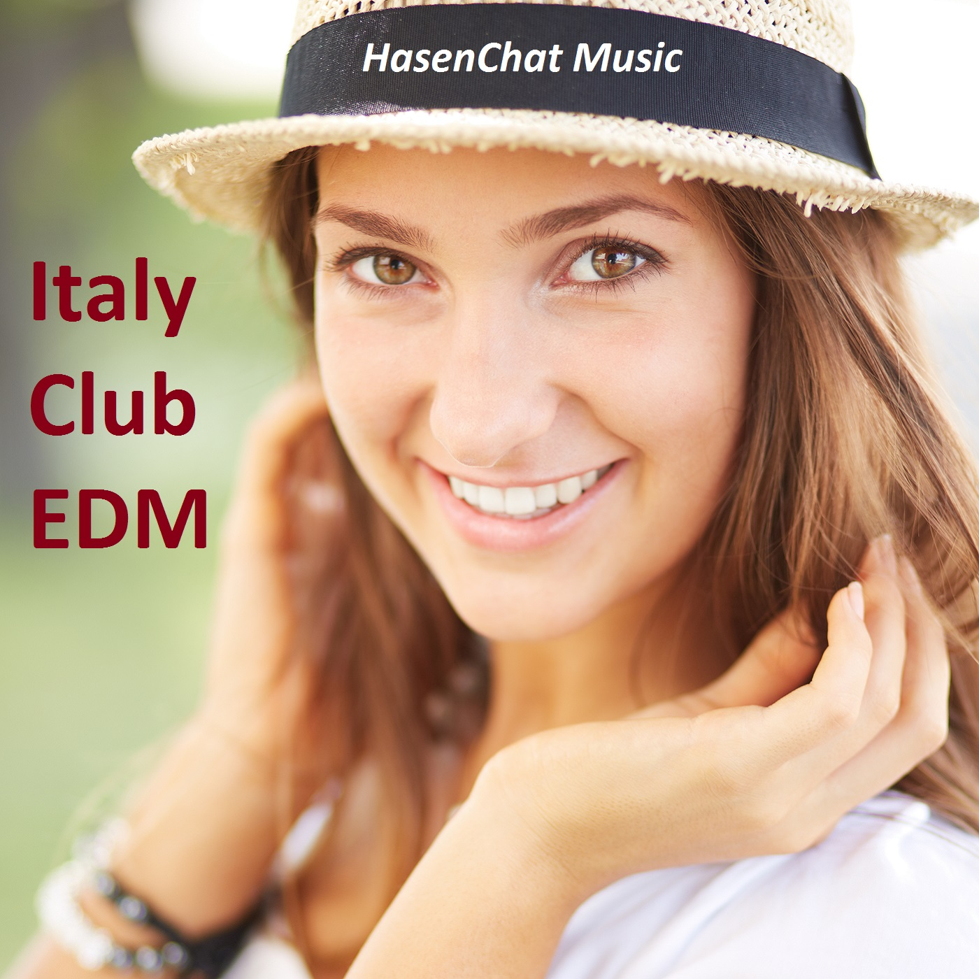 HasenChat Music - Italy Club EDM