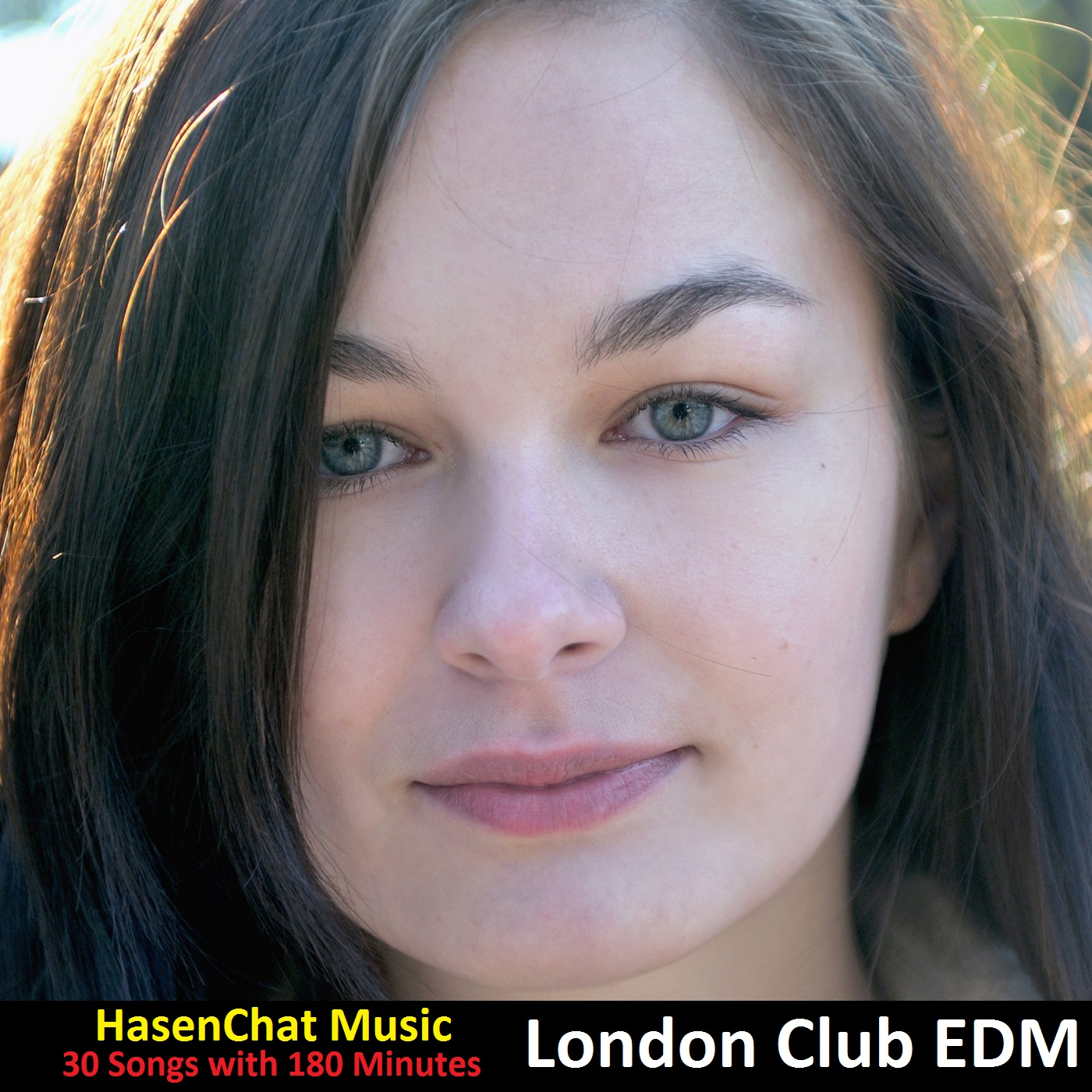 HasenChat Music - London Club EDM